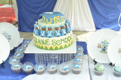 Olivine School - The best Daycare, Playgroup, Preschool , Kindergarten and Primary School in Nyali Mombasa Kenya
