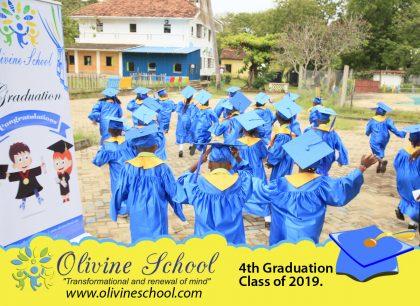 Olivine_School_1a