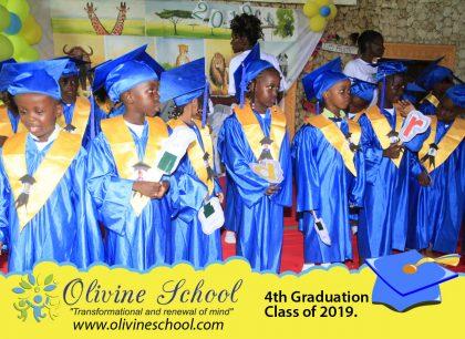 Olivine_School_1b