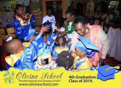Olivine_School_1c