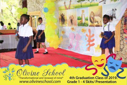 Olivine_School_8