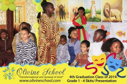 Olivine_School_9
