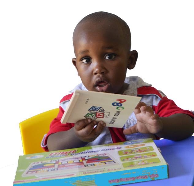 Olivine School - The best Daycare, Playgroup, Preschool , Kindergarten and Primary School in Nyali Mombasa Kenya